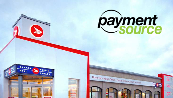 Payment Source and RentMoola Partner to Offer In-Person Cash Rent Payments